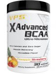 X Advanced BCAA