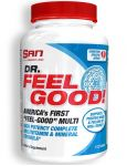 Dr. Feel Good